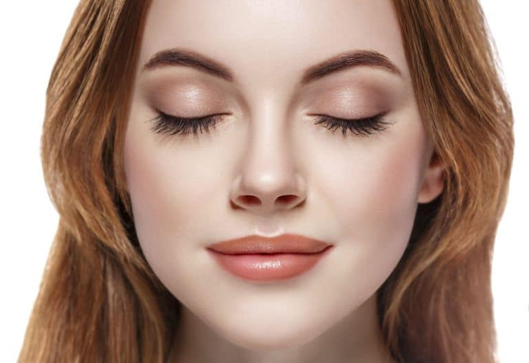 Brow & Lashes Treatments Auckland