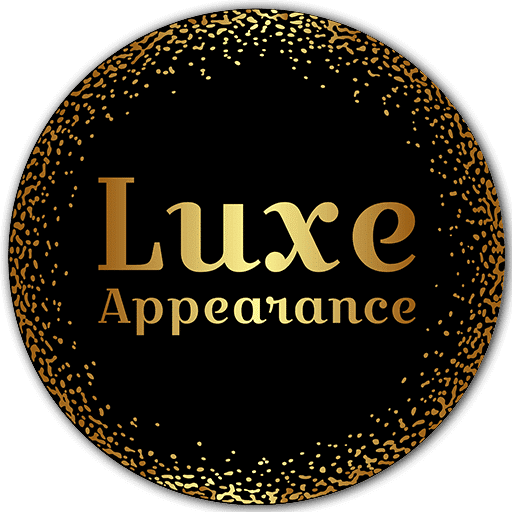 Luxe Appearance