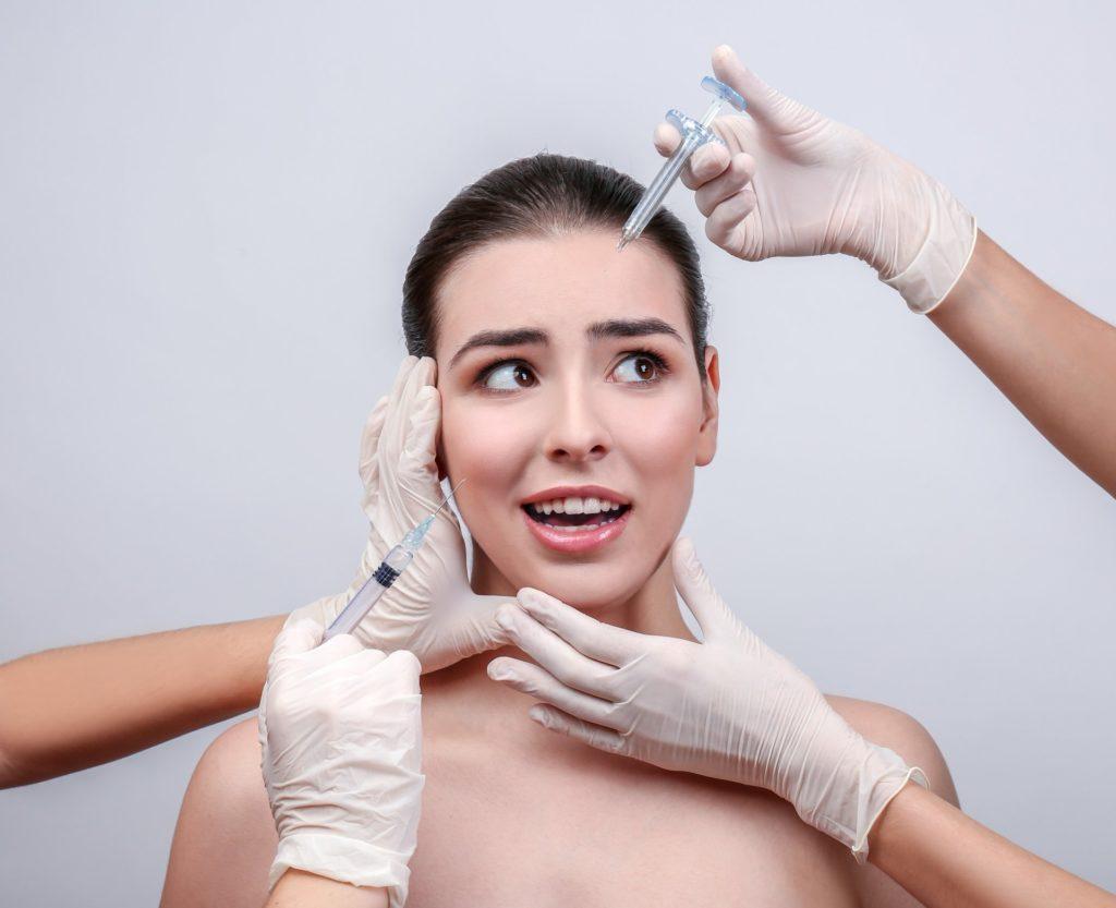 Understanding dermal filler