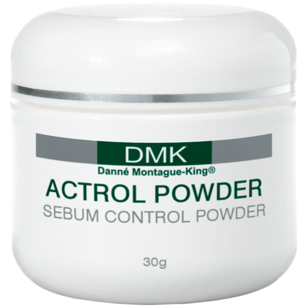 DMK NZ Actrol Powder