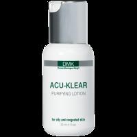 Acu clear