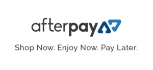 Afterpay for Skincare