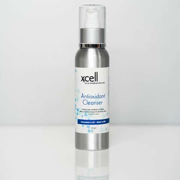 Antioxidant Cleanser 1024x1024@2x 1