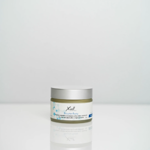 Xcell Enzyme Away