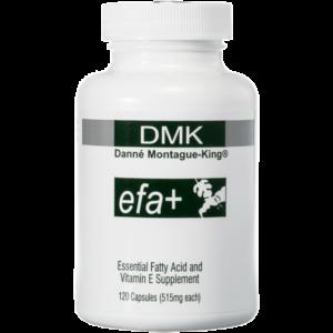 DMK NZ efa-HD
