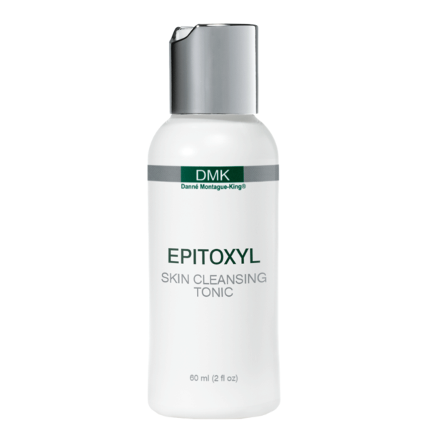 epitoxyl HD