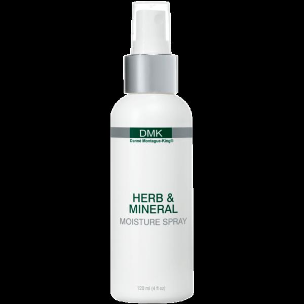 herb mineral HD