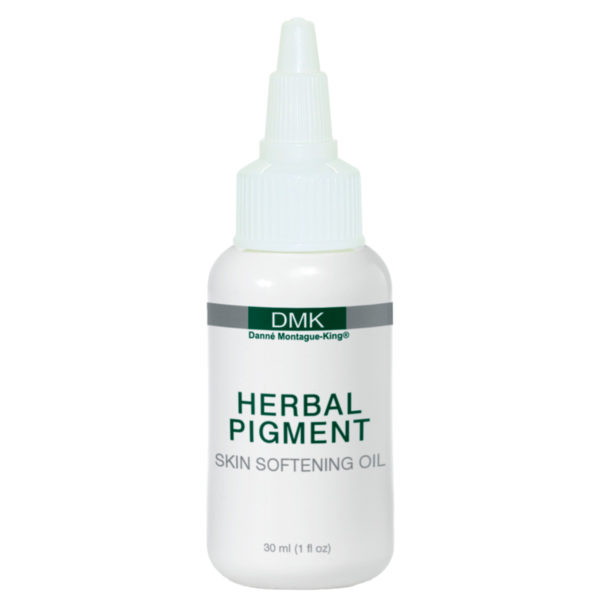 herbal pigment bottle new drip
