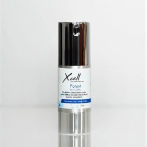 Xcell Skincare