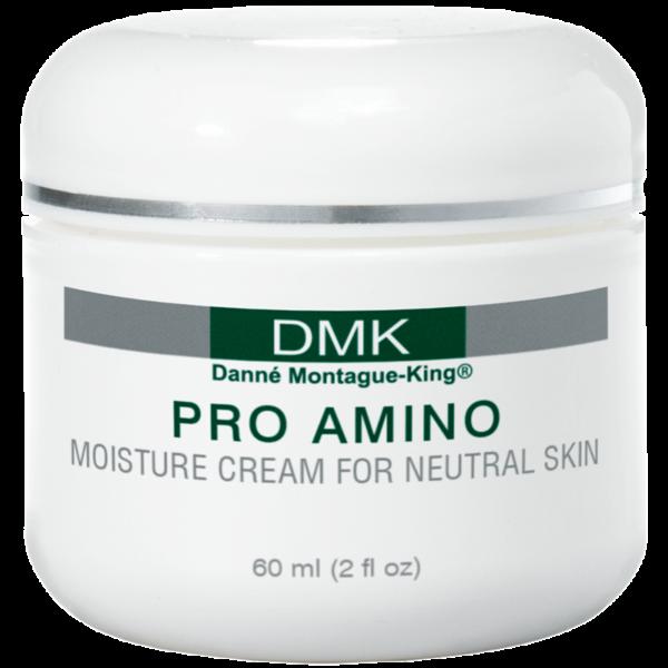 pro aminoHD