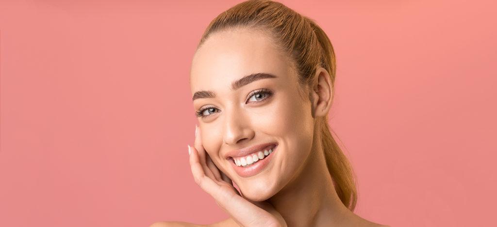 Using Dermal Fillers to Look More Feminine header