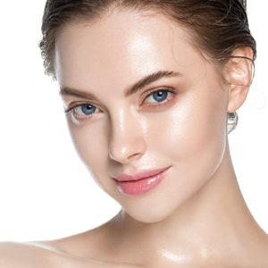 Luxe Ultimate Skin Membership