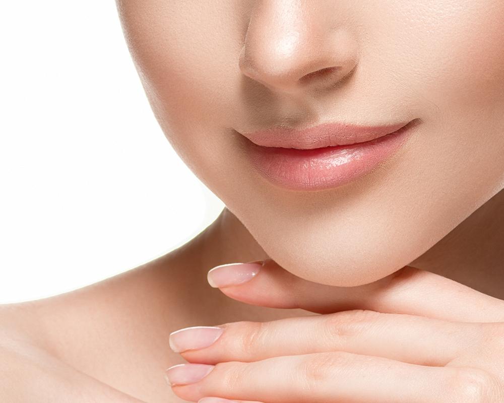 Dermal Fillers For Lips
