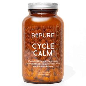 BePure 1500x1500 CycleCalm