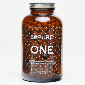 BePure 1500x1500 One 60 Day