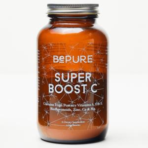 BePure 1500x1500 SuperBoost C