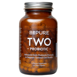 BePure 1500x1500 Two 60 Day