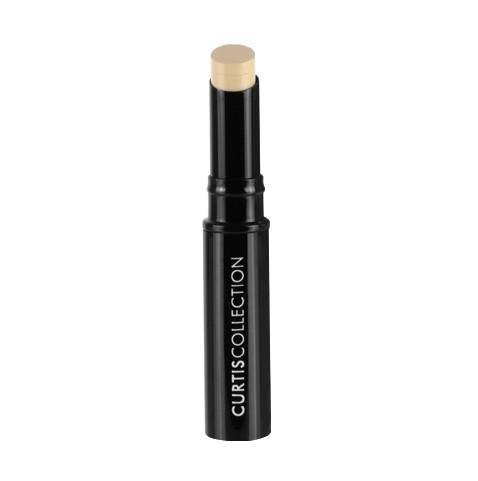mineral touch photo concealer